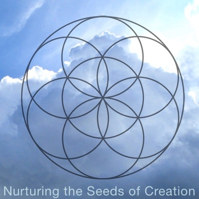Seeds of Creation Logo