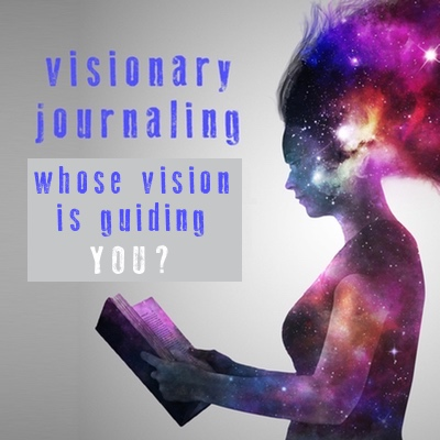 Visionary Workshop