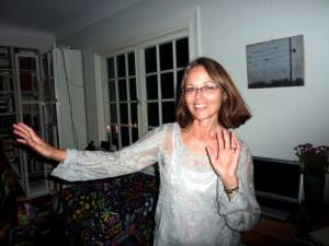 35.dancing.me
