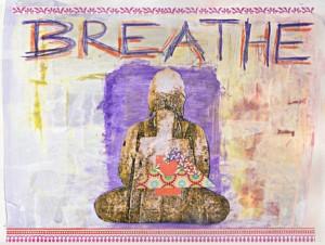 Breathe.72