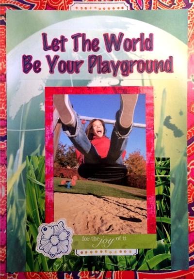 Life.Playground.sm