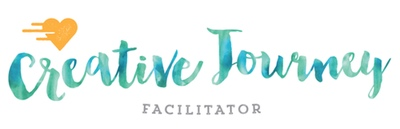 creative journey facilitator