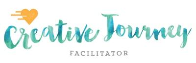 creative journey facilitator