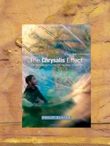 chrysalis effect